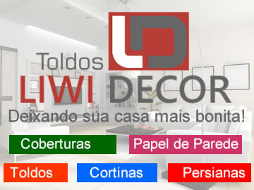 Toldos Liwi Decor